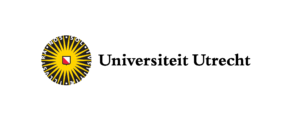 UU-logo2011_CMYK