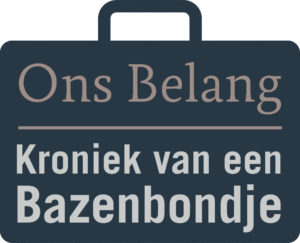 bbondje_rood_achterland_basis