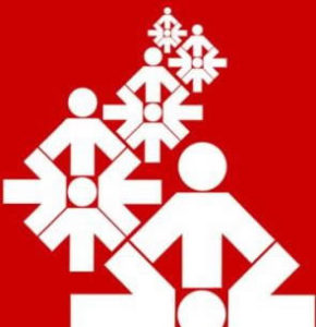 image_15_cfc_logo
